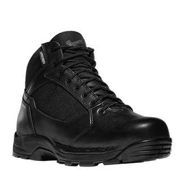 Danner Striker Torrent 45