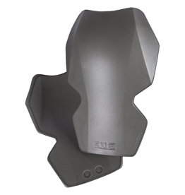 5.11 Tactical Endo.K Internal Kneepads