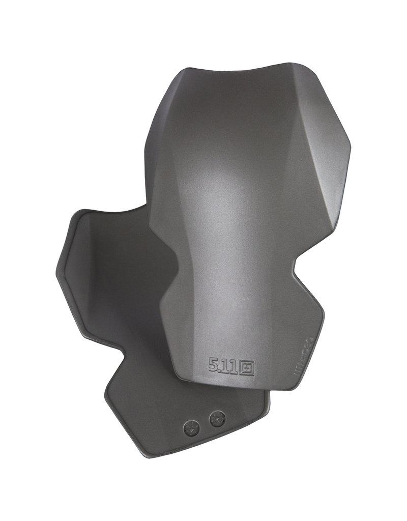 5.11 Tactical Endo.K Internal Kneepads
