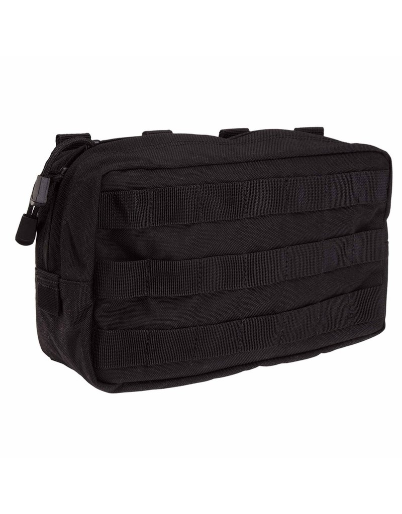 5.11 Tactical 10.6 Pouch