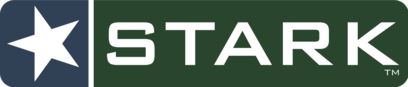 Stark Equipment Corporation