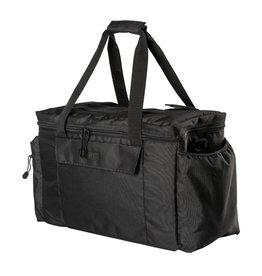 5.11 Tactical Patrol Bag