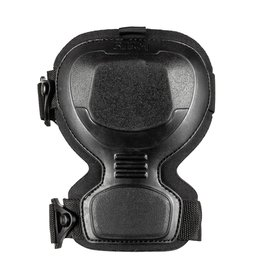 5.11 Tactical Exo.K Gel Kneepads