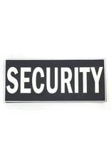 Tuff Security