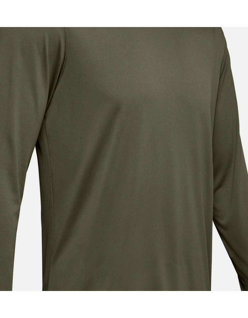 Under Armour Tactical Tech Long Sleeve