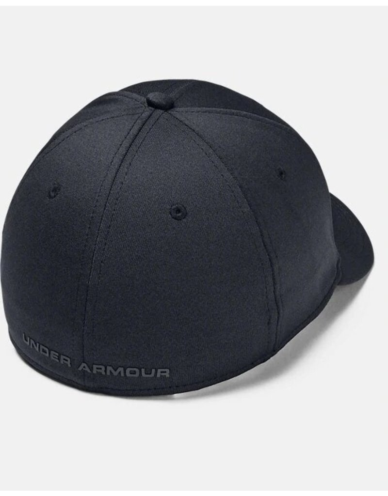Under Armour Armour Twist Stretch Cap