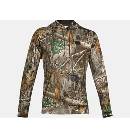 Under Armour AF Camo Hoodie