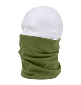 Rothco Multi-Use Neck Gaiter