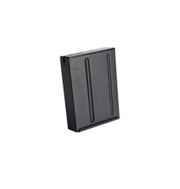 Matrix L96 M4402 Midcap Magazine