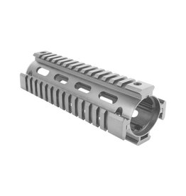 AIM Sports Quad Rail Handguard