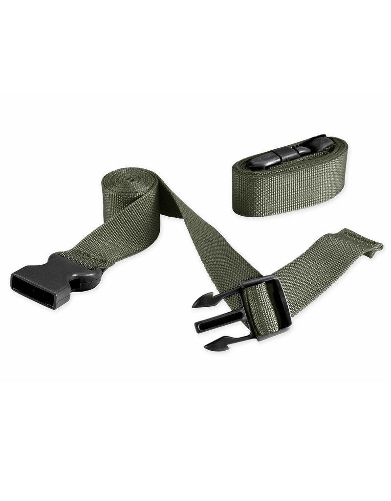 Snugpak Accessory Straps