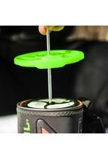Jetboil Silicone Coffee Press