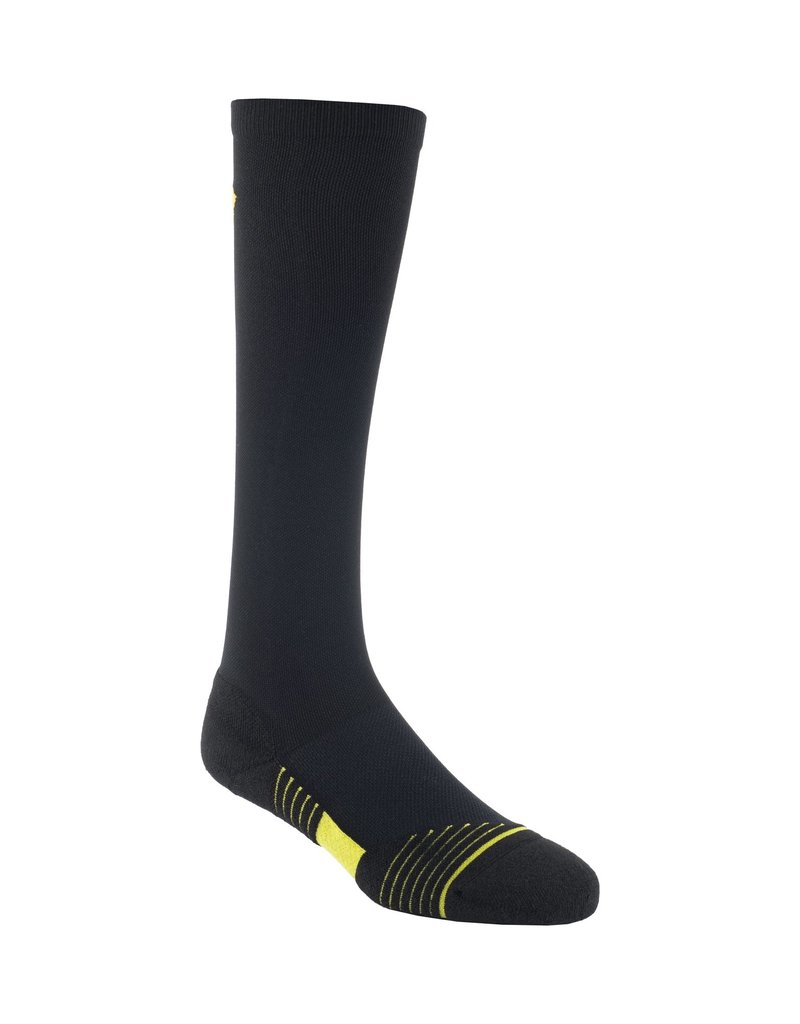 First Tactical Advanced Fit Socks