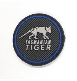 Tasmanian Tiger Tasmanian Tiger PVC Round Patch