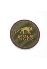 Tasmanian Tiger Tasmanian Tiger PVC Round