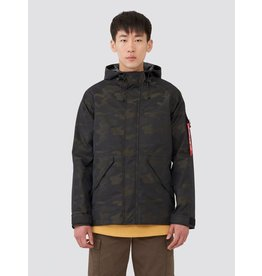 Alpha Industries ECWCS Torrent Jacket