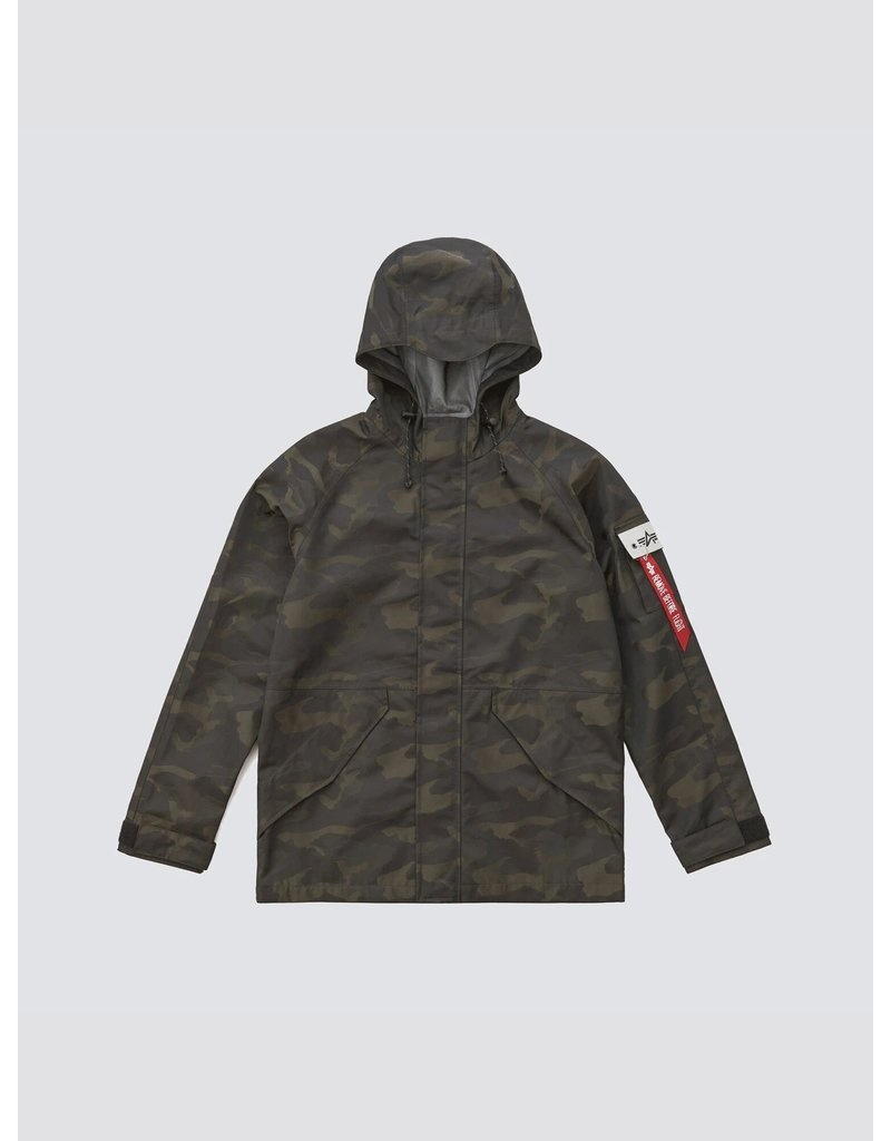 Alpha Industries ECWCS Torrent Jacket