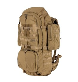 5.11 Tactical Rush 100