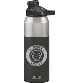 Camelbak Chute Mag Vacuum
