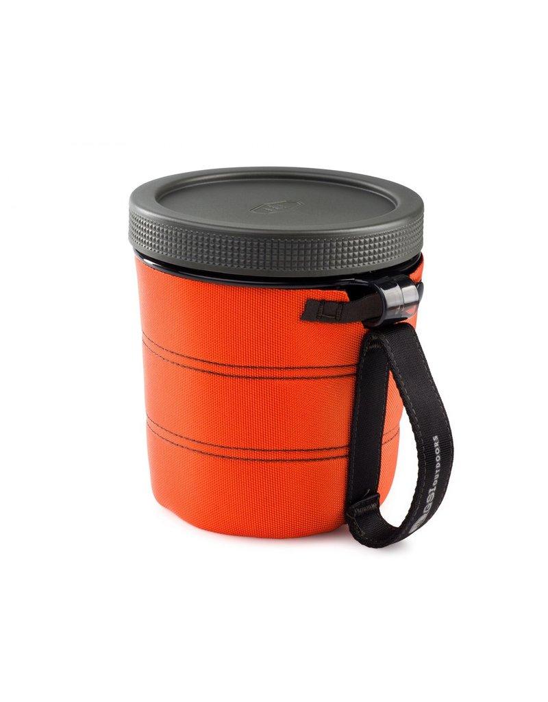 GSI Outdoors Fairshare Mug II