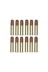 ASG Dan Wesson Cartridges (12 pack)