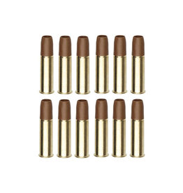 ASG Dan Wesson Cartridges (12 pack)