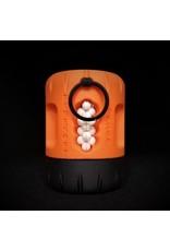 Firesoft Grenade Firesoft FS360