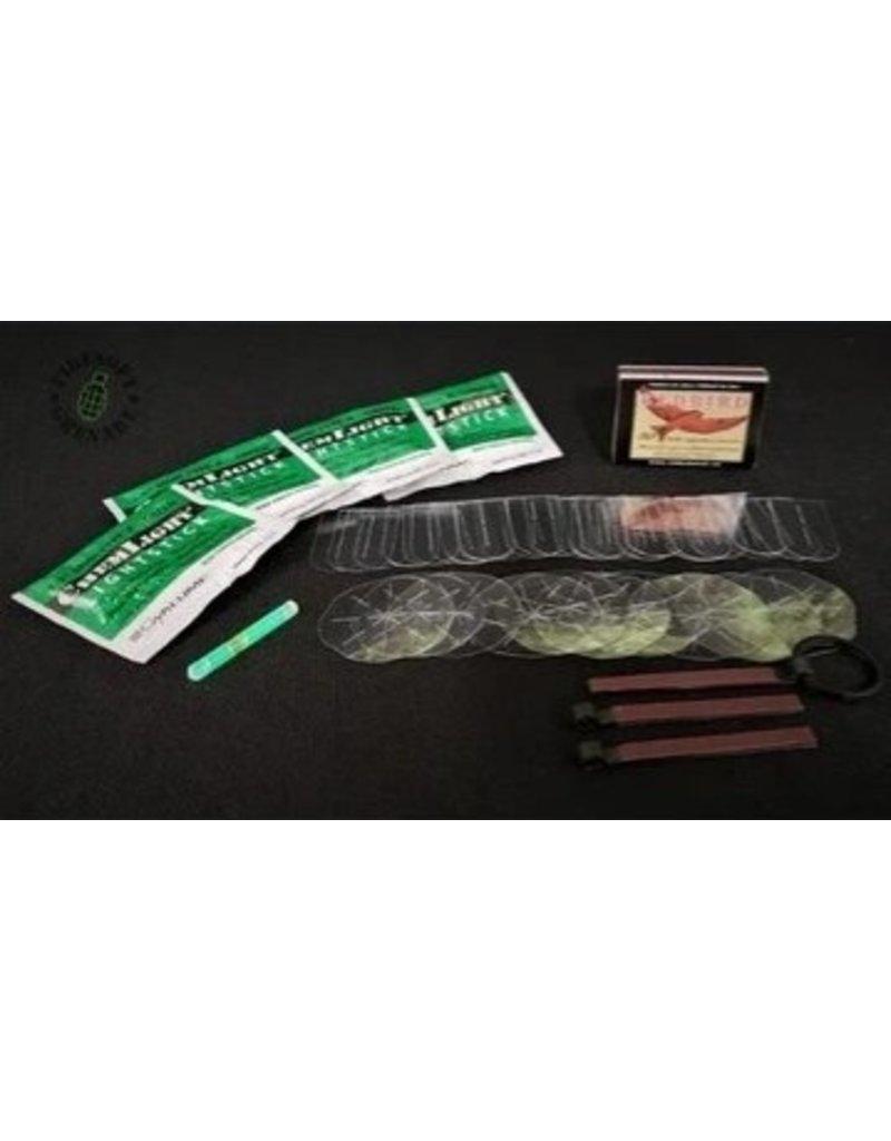 Firesoft Grenade FS360 Reloading Kit