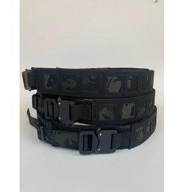 Pekan Wiski-1 Belt