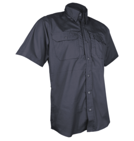 Tru-Spec Ultralight Short Sleeve Dress Shirt