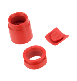 G&G Rubber Set for Tanaka M700