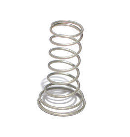 G&G Gas Route Connector Spring for Tanaka M700