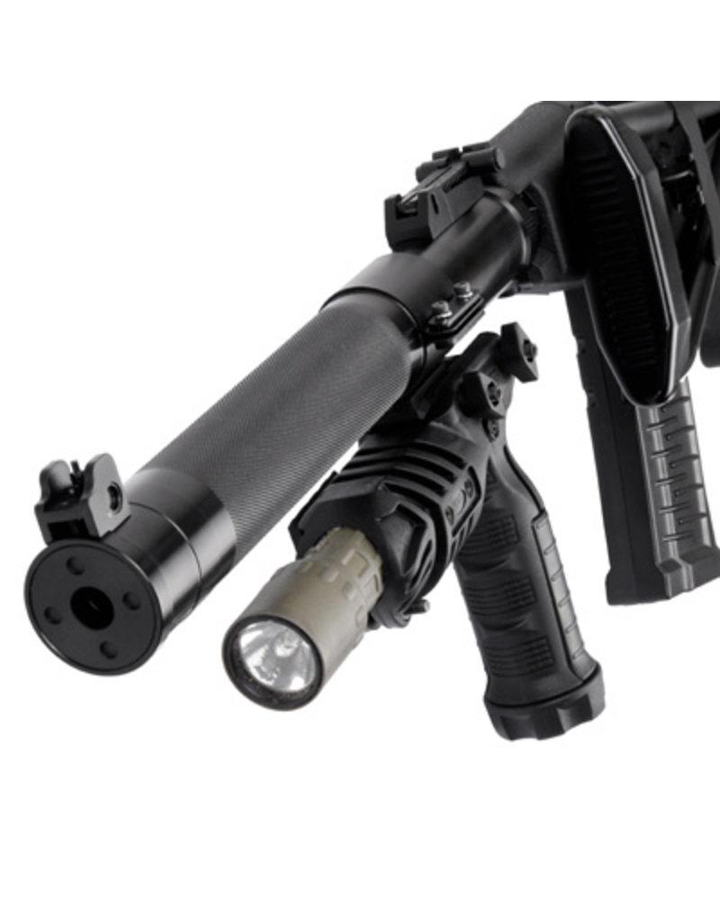 King Arms Basic Rail for VSS