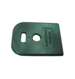 KJ Works G23 Base Plate (Used)