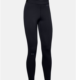 Under Armour Base Legging 2.0 (Women's)
