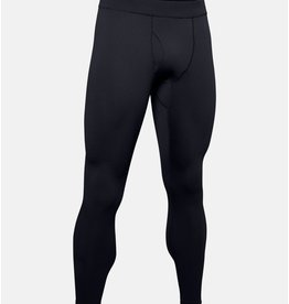 Under Armour Base Legging 2.0