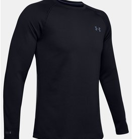 Under Armour Base Crew 4.0