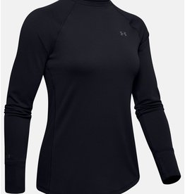 Under Armour Base 2.0 Crew (Women's)