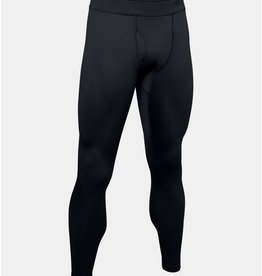 Under Armour Base Legging 3.0