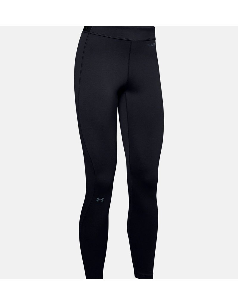 Under Armour Base Legging 3.0 (Women's)