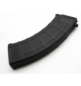 Arcturus DMag 74 Variable-Cap Magazine