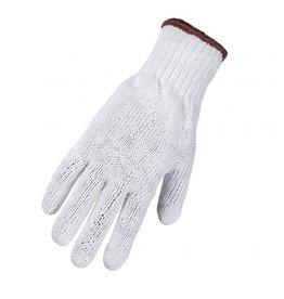 Horizon Polyester and Cotton Work Gloves (12 pack)
