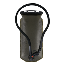 Condor Outdoor Torrent Reservoir 3.0L (Gen 2)