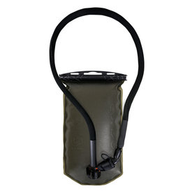Condor Outdoor Torrent Reservoir 1.5L (Gen 2)