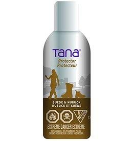 Tana Suede and Nubuck Protector