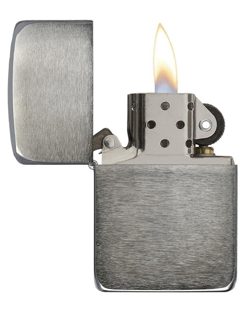 Zippo 1941 Replica Lighter