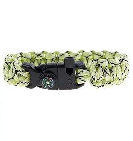 Olympia Paracord Bracelet