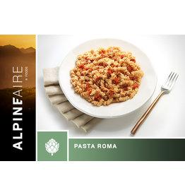 AlpineAire Pasta Roma (Végétarian)