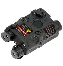 G&G Battery Box w/ Laser