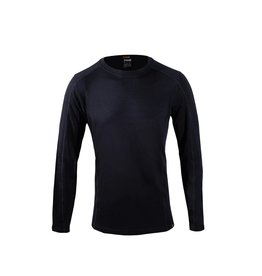 Point6 Merino Mid Baselayer Crew (Men's)
